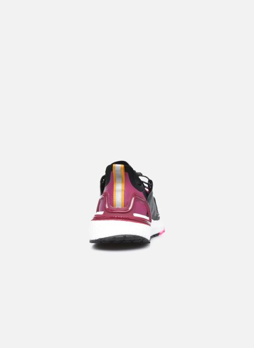 Chaussures de sport adidas performance Ultraboost C.Rdy W Noir vue droite