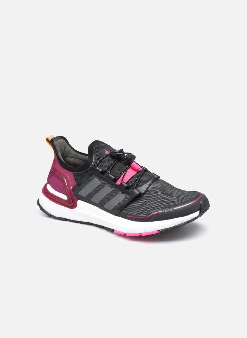 Chaussures de sport adidas performance Ultraboost C.Rdy W Noir vue détail/paire