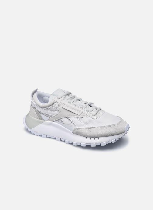 Sneaker Reebok Cl Legacy W weiß detaillierte ansicht/modell