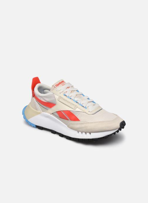 Sneakers Reebok Cl Legacy W Bianco vedi dettaglio/paio