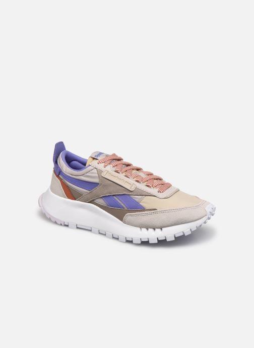 Sneakers Kvinder Cl Legacy W