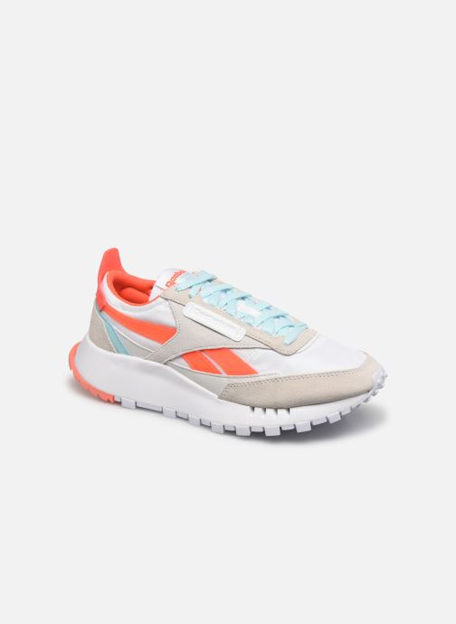Sneakers Reebok Cl Legacy W Beige vedi dettaglio/paio
