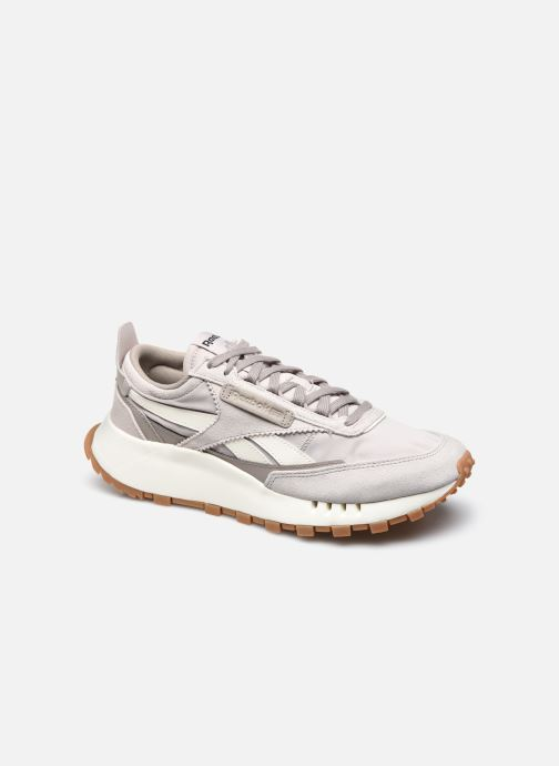 Sneaker Damen Cl Legacy W