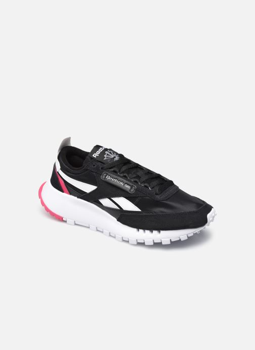 Sneakers Dames Cl Legacy W