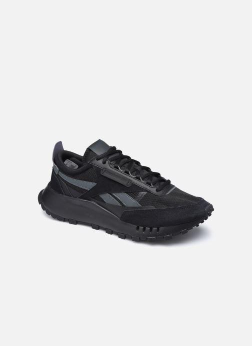 Sneaker Reebok Cl Legacy schwarz detaillierte ansicht/modell