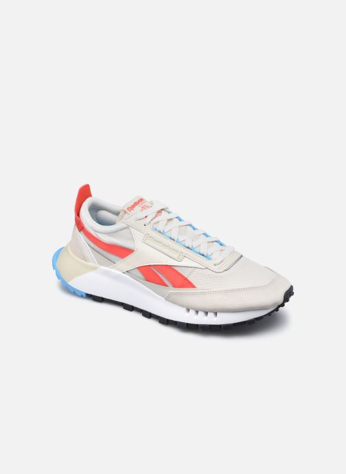 Sneaker Reebok Cl Legacy weiß detaillierte ansicht/modell