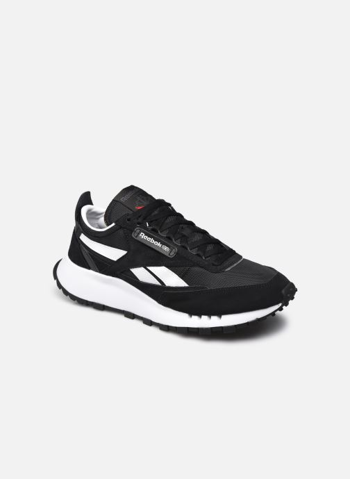 Baskets Homme Cl Legacy