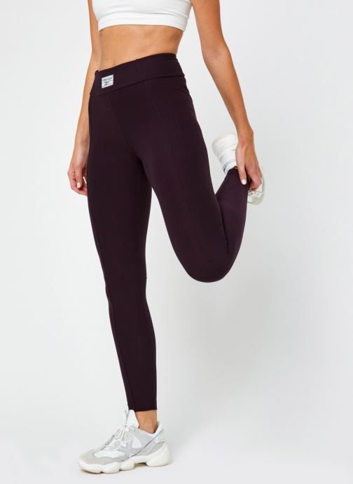 Pantalon legging - Cl Gp We Legging