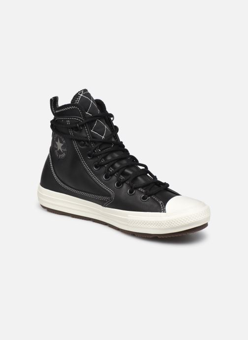 Sneakers Heren Chuck Taylor All Star All Terrain Utility Hi