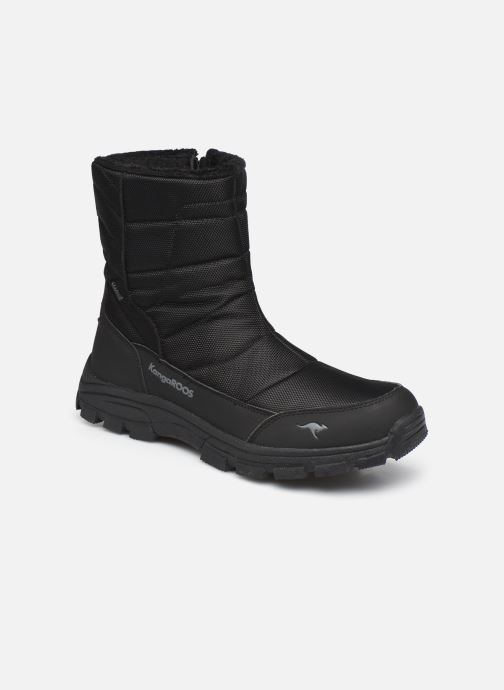Zapatillas de deporte Hombre Simoo Hi Z RTX