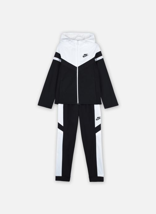 Vêtements Accessoires Nike Sportswear Poly Wvn Ovrly Tracksuit