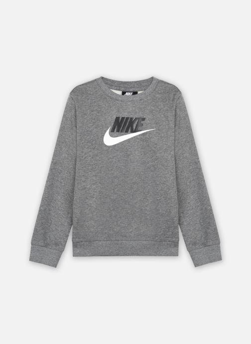 Kleding Accessoires Nike Sportswear Club Futura Crew