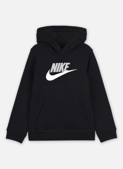 Sweatshirt hoodie - B Nsw Club + Hbr Po