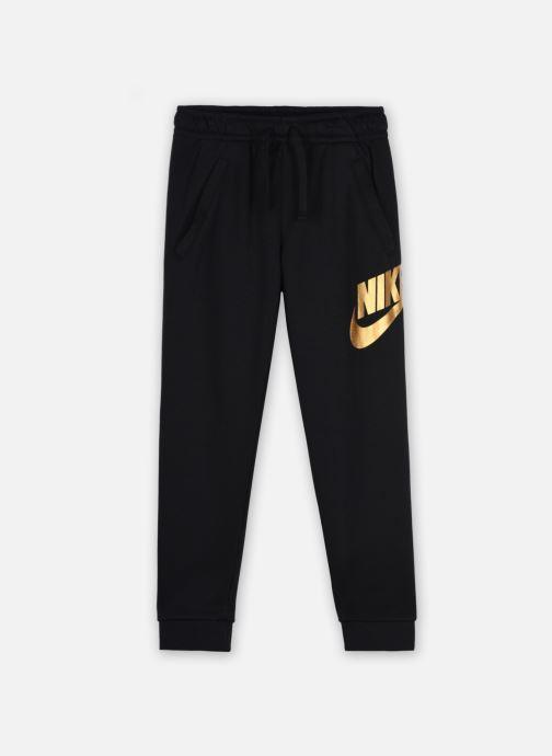 Pantalon de survêtement - B Nsw Club + Hbr Pant