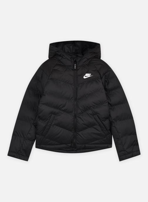 Vêtements Accessoires U Nsw Tf Synthetic Fill Jacket
