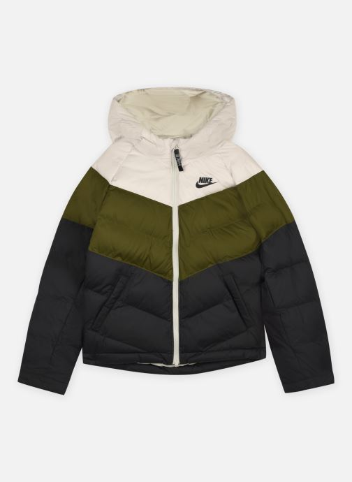 Abbigliamento Accessori U Nsw Tf Synthetic Fill Jacket