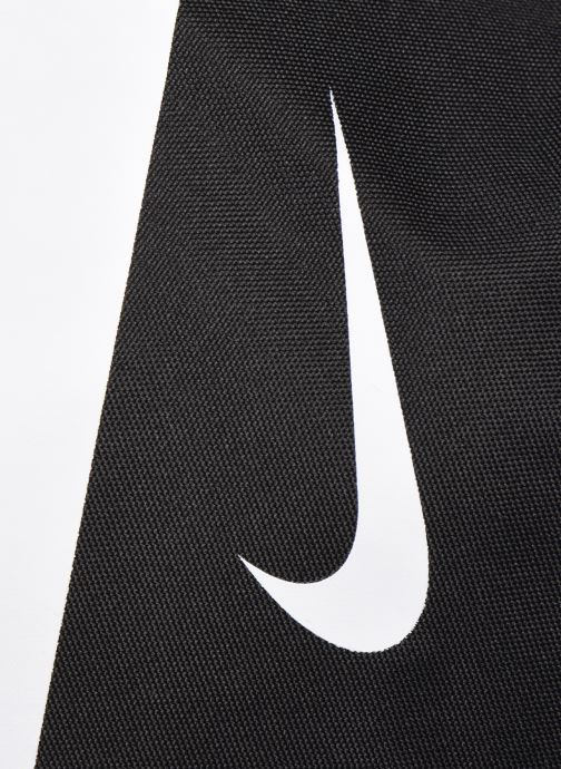 Sacs de sport Nike Kids' Nike Graphic Gym Sack Noir vue gauche