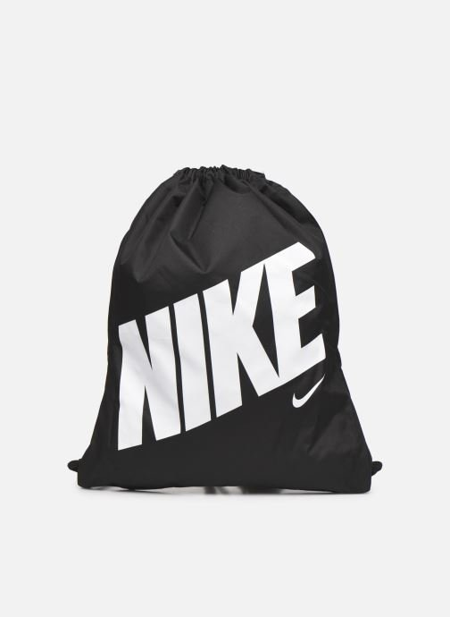 Bolsas de deporte Bolsos Kids' Nike Graphic Gym Sack