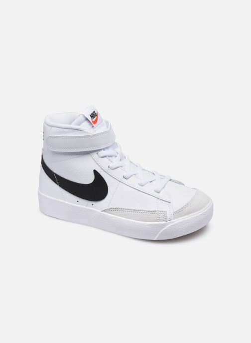 Baskets - Nike Blazer Mid '77 (Ps)