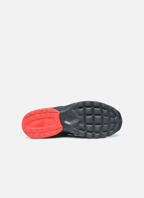 Baskets Nike Nike Air Max Invigor Gs Noir vue haut