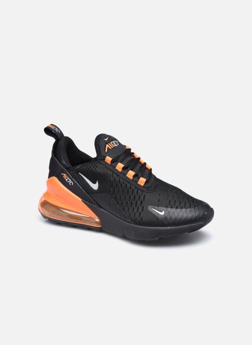 Sneakers Nike Nike Air Max 270 Gs Nero vedi dettaglio/paio