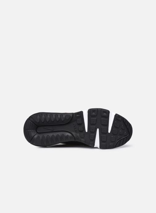 Baskets Nike Nike Air Max 2090 Gs Noir vue haut