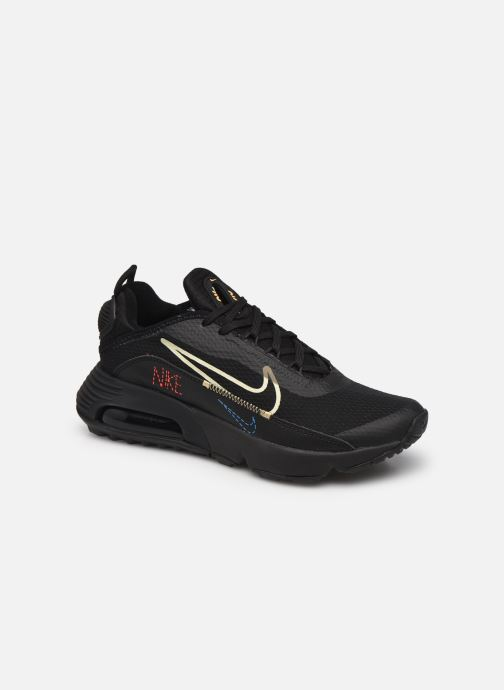 Sneaker Kinder Nike Air Max 2090 Gs