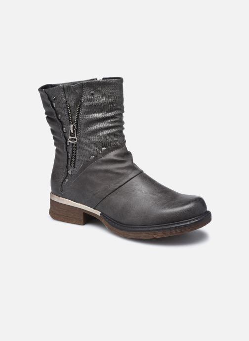 Stiefeletten & Boots Damen Sally