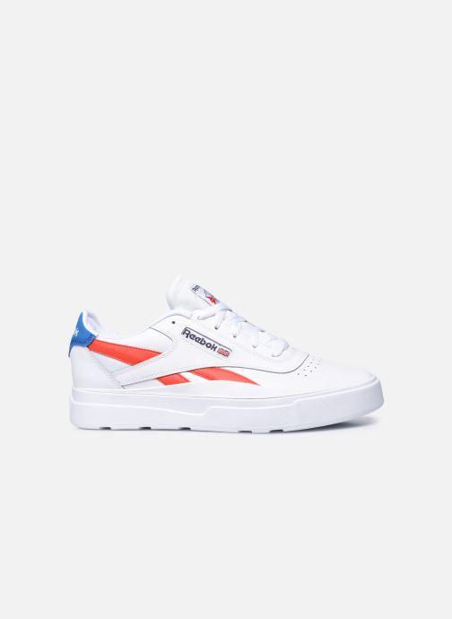 Sneaker Reebok Reebok Legacy Court weiß ansicht von hinten
