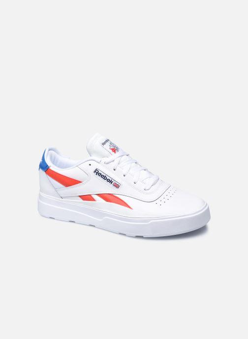 Sneaker Reebok Reebok Legacy Court weiß detaillierte ansicht/modell