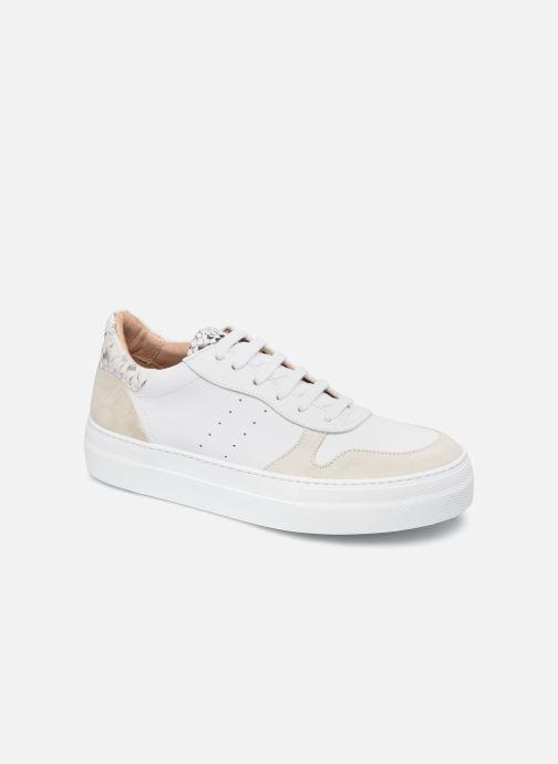 Sneakers Dames F51 600