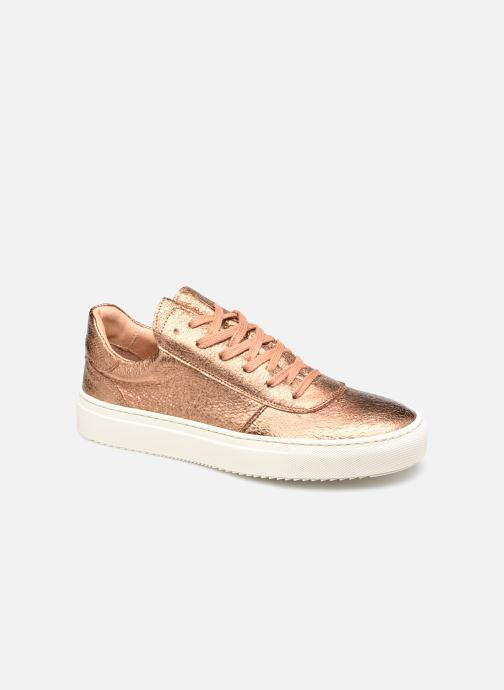 Sneakers Dames F51 701/MET