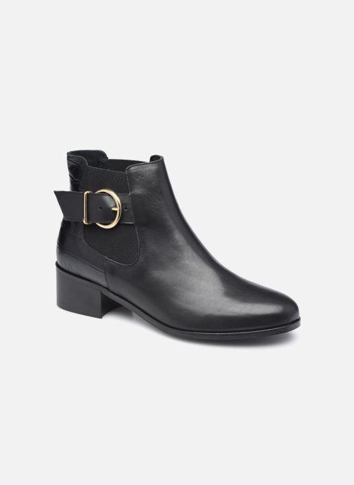Bottines et boots Femme F60 602