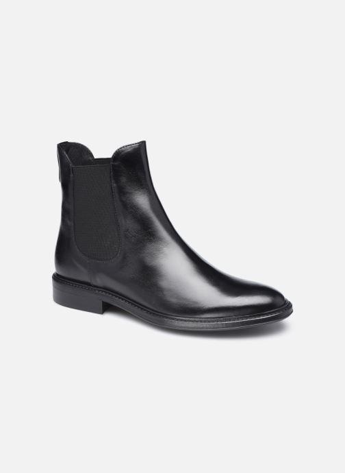 Bottines et boots Femme F60 731