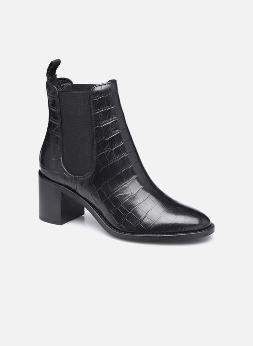 Boots - F80 380/IMP