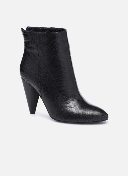 Bottines et boots Femme F80 605/IMP