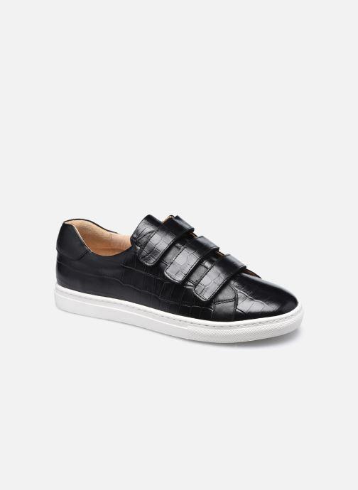 Sneakers Dames F51 700/ IMP