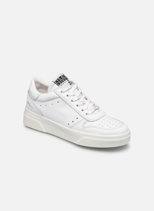 Sneakers Kvinder DENIL 4000