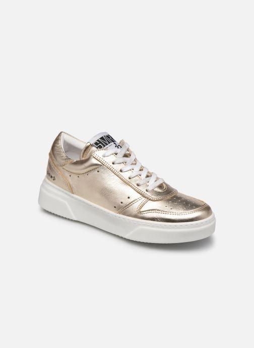 Sneakers Donna DENIL 4002