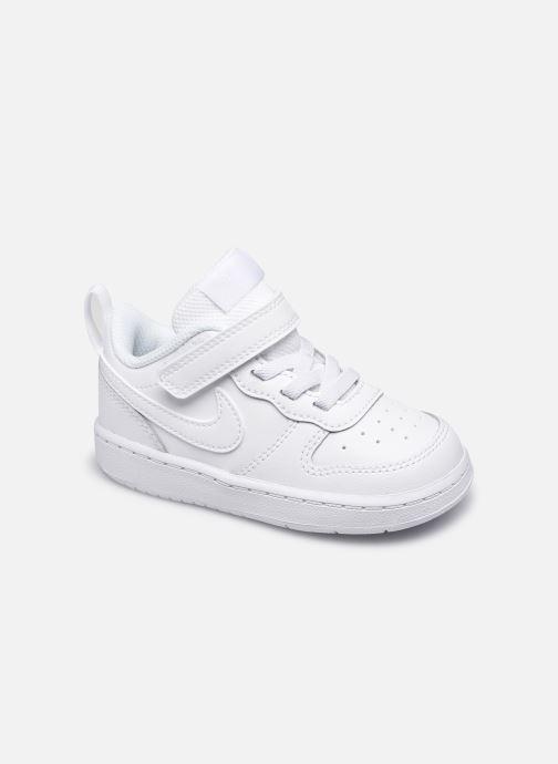 Sneakers Kinderen Nike Court Borough Low 2 (Tdv)