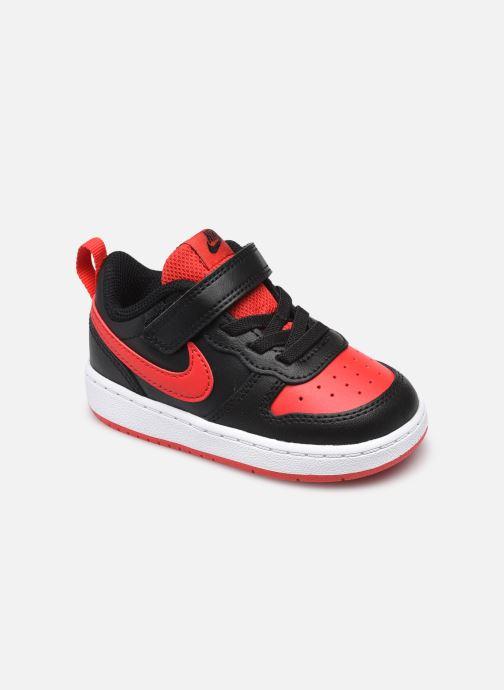 Chaussure bébé garçon - Achat chaussures bébé garçon en ligne ...