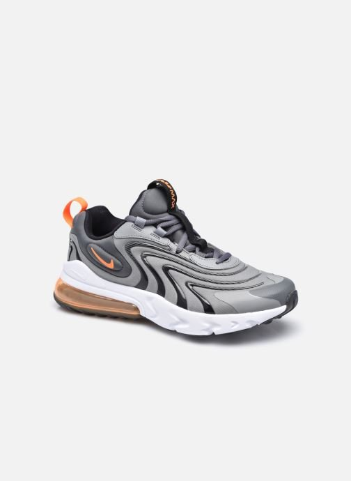Sneakers Børn Air Max 270 React Eng (Gs)