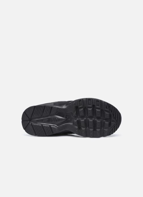 Sneakers Nike Nike Air Max Fusion (Ps) Nero immagine dall'alto
