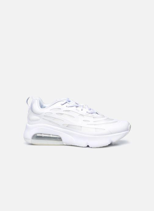Deportivas Nike Nike Air Max Exosense (Gs) Blanco vistra trasera
