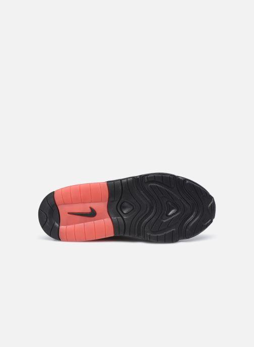 Sneakers Nike Nike Air Max Exosense (Ps) Zwart boven