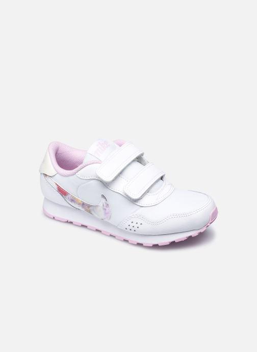 Nike Md Valiant Flrl (Psv)