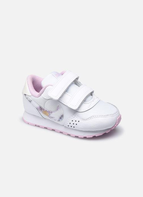 Nike Md Valiant Flrl (Tdv)
