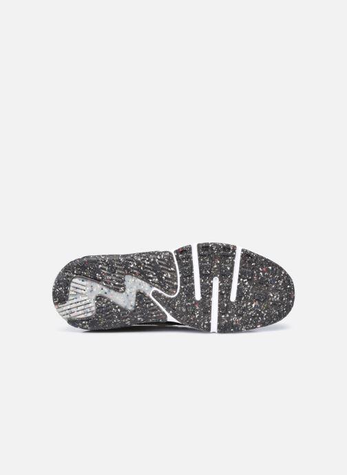 Sneaker Nike Nike Air Max Excee Se (Gs) schwarz ansicht von oben