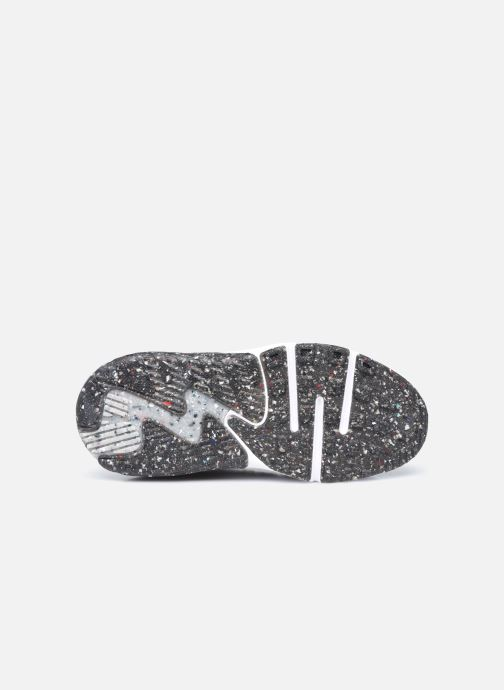 Baskets Nike Nike Air Max Excee Se (Ps) Noir vue haut