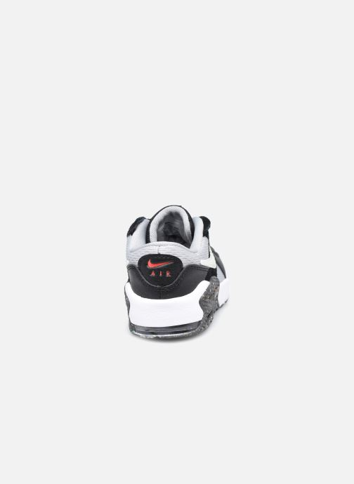 Sneakers Nike Nike Air Max Excee Se (Td) Nero immagine destra